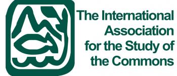 IASC_Logo