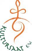 logo_kultursaat