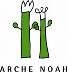 logo_archenoah