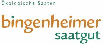 logo_bingenheimer