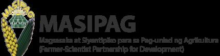 logo_masipag