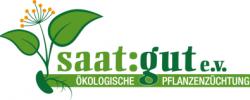 logo_saatgutev