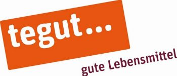 logo_tegut
