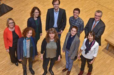 Foto: Universität Oldenburg/Tobias Frick