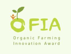 csm_ofia-logo-0-0_b8eff75131
